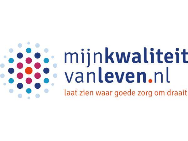 Beleidsrapportage mijnkwaliteitvanleven.nl 2020