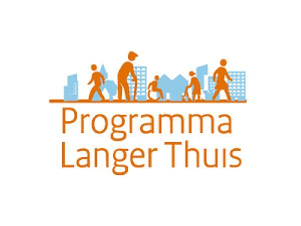 Programma Langer Thuis