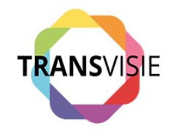 Logo Transvisie
