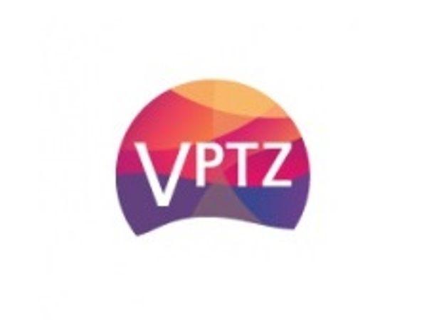 VPTZ-vrijwilligers