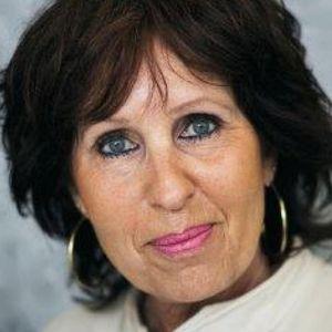 Ingrid Alberti