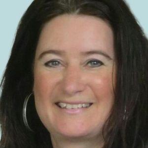 Marianne Kremers