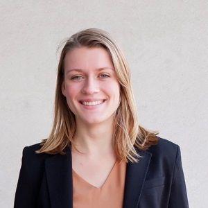 Anneleen Kolijn