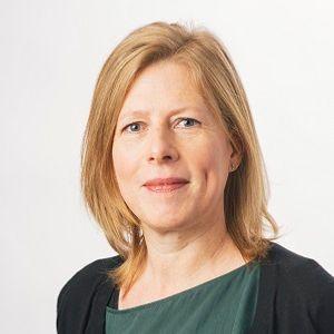 Corine Zijderveld