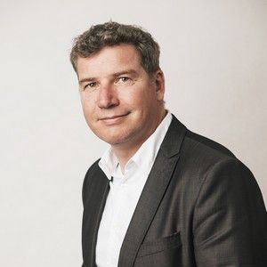 Danny van den IJssel