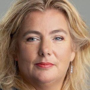 Ilse van Ee