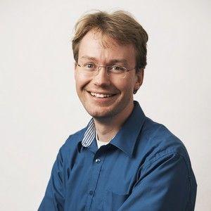 Jan-Willem Mulder