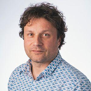 Maarten de Gouw