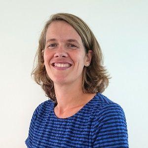 Marita Hassels Mönning