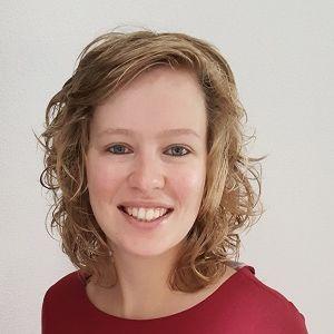 Marjolein Kouwert