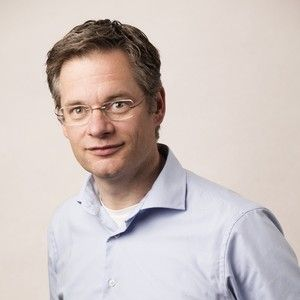 Martijn Vermeulen