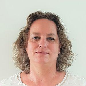 Renata van Wijnen