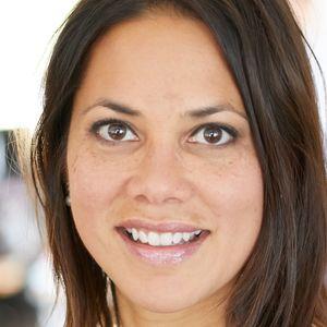 Sabrina Coopman