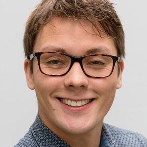 Thomas Jonkergouw