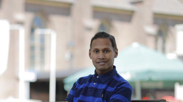 Wiljohn is uitbehandeld en ontvangt 24 uur per dag palliatieve zorg