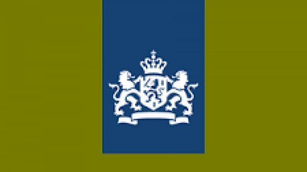 Zorginstituut Nederland