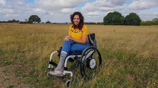 vrouw-in-rolstoel