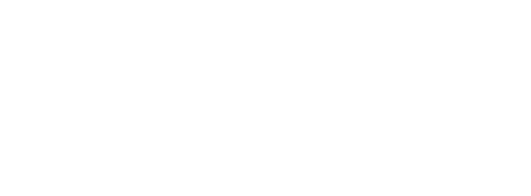 great creative work is visceral