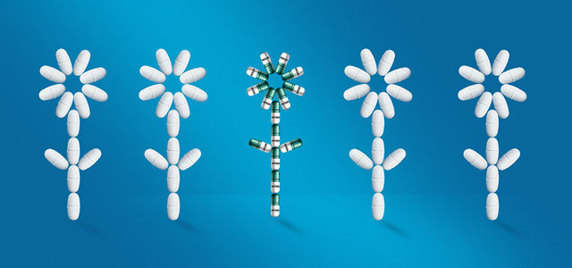 antara prescription pharmaceutical advertising life science