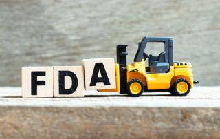 Toy-forklift-moving-FDA-blocks