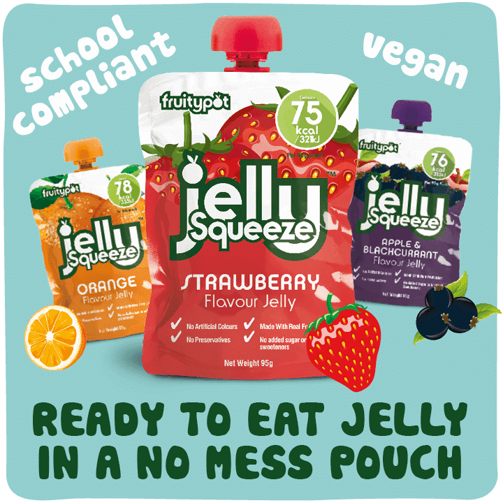 jelly squeeze ad