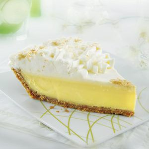 Key Lime Pie by Sweet Street