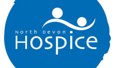 North Devon Hospice is Philip Dennis Foodservice chosen charity