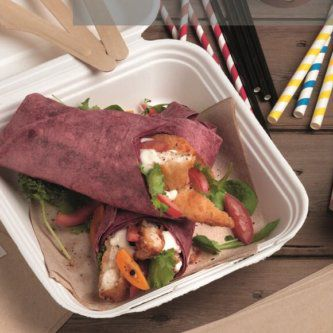 Environ_range_food-box from_Robinson_Young
