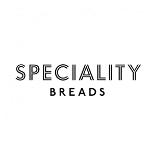 Speciality Breads food service logo