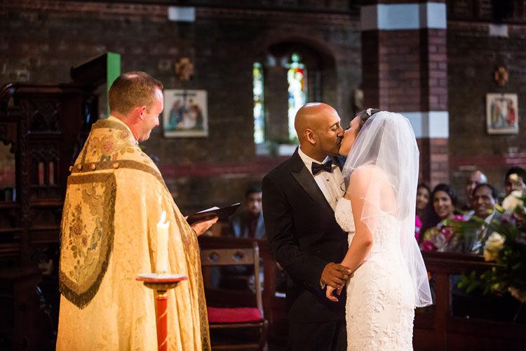 church-wedding-photographer-london