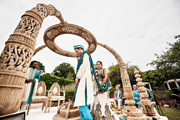 hindu-gujarati-wedding-photography