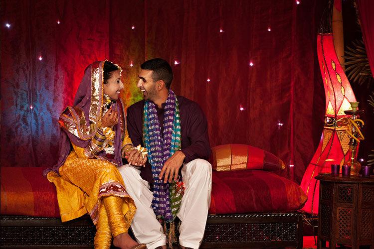 muslim-arab-wedding-photographer-london