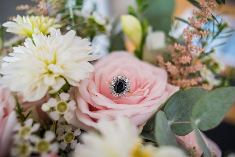 Mosborough-Hall-Wedding-Photographers
