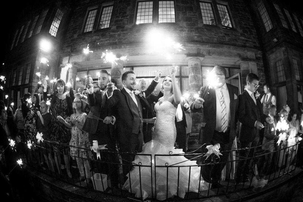 Whirlowbrook-Hall-Weddings-Sheffield