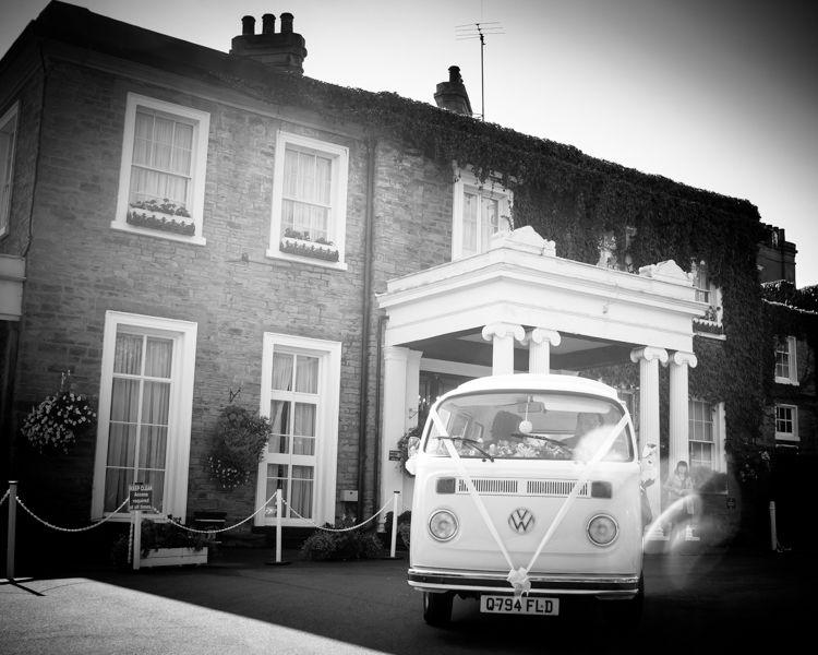 Ringwood Hall Wedding Photography Sheffield
