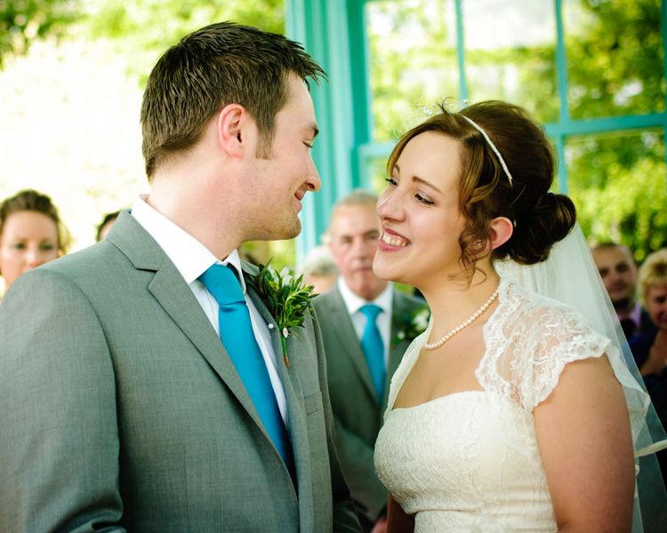 Weston Park wedding photography Sheffield