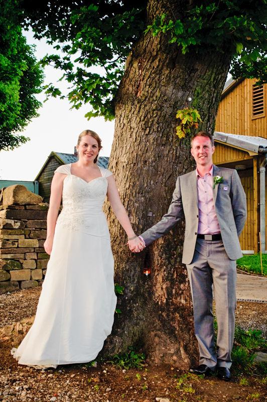 Whirlow-Hall-Farm-Wedding-Photography-Sheffield