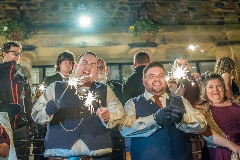 Sheffield-Wedding-Photographers-Whirlowbrook-Hall