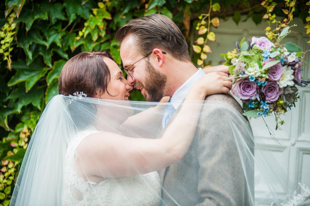Whitley Hall weddings Sheffield