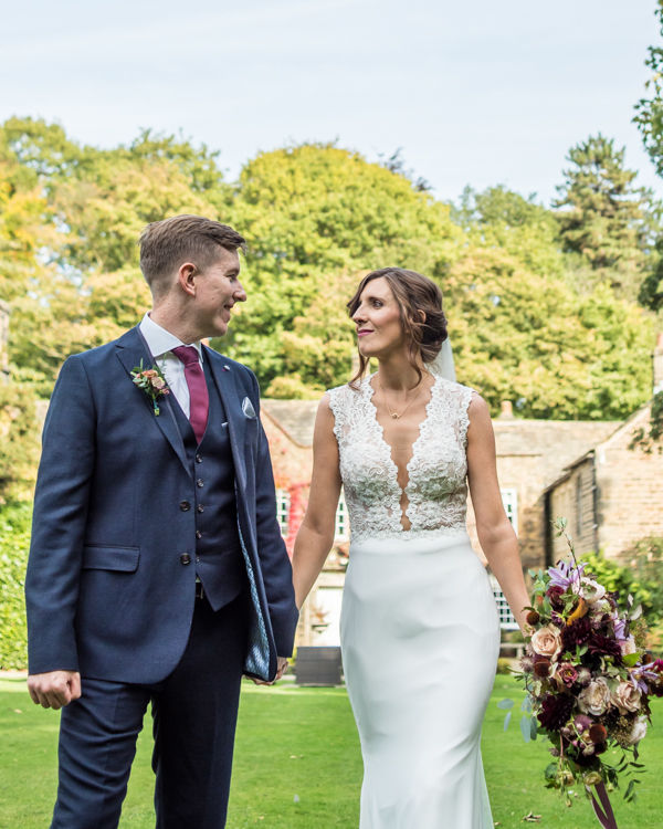 Whitley-Hall-Wedding-Photography-Sheffield