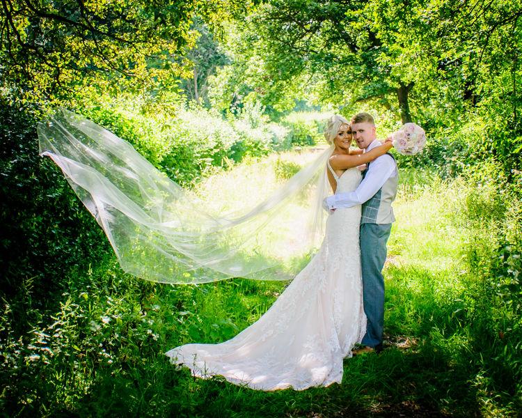 Whitley-Hall-Wedding-Photography-Sheffield