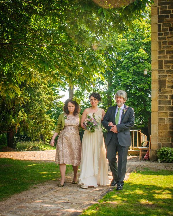 Woodlane-Countryside-Centre-Wedding-Photography-Sheffield