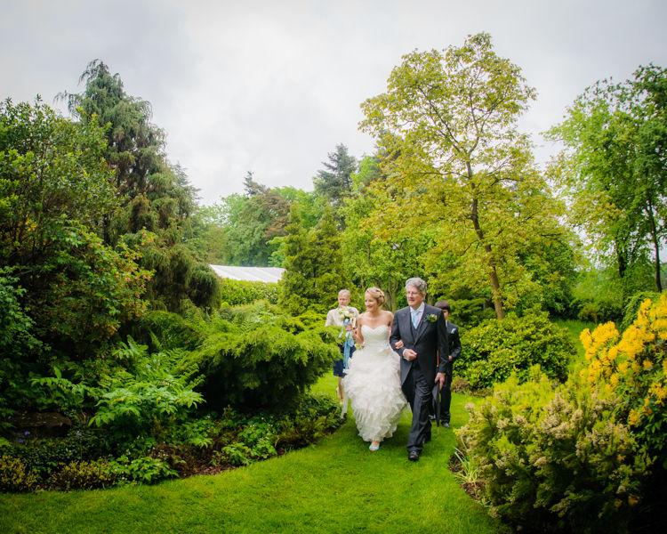 Woodthorpe-Hall-Wedding-Photography-Sheffield