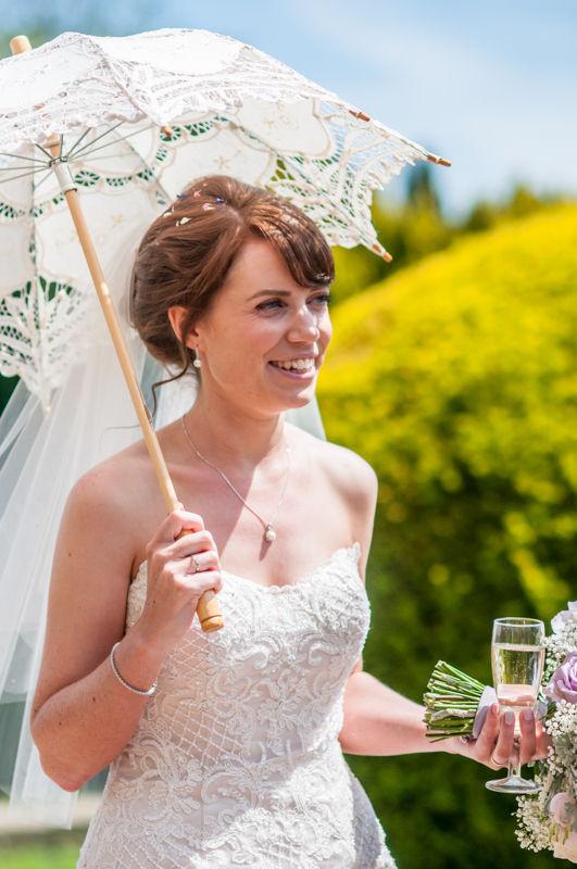 Wortley Hall Wedding Photography Sheffield