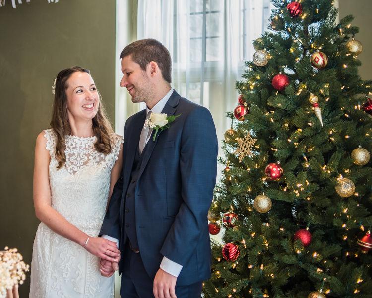 James and Nikki wedding Sheffield wedding photographers Whirlowbrook Hall