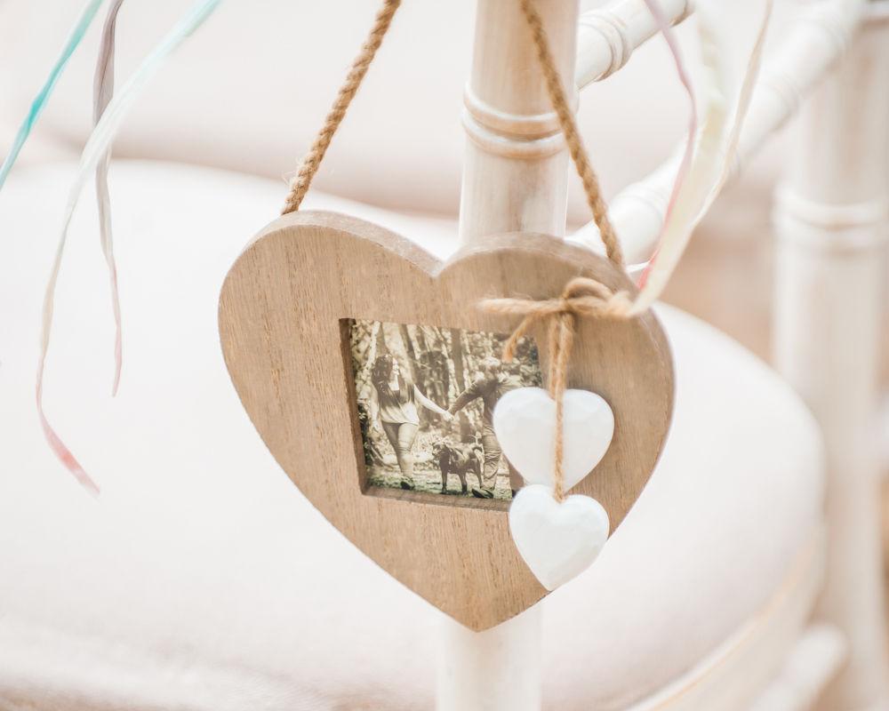 Aisle decor,  Wentworth Castle Garden wedding, Sheffield photographers