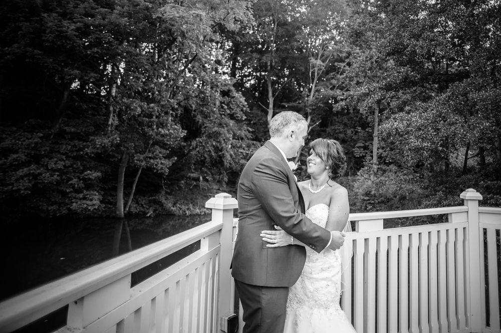 On Whitley Hall balcony, Whitley Hall weddings, Sheffield wedding photographers