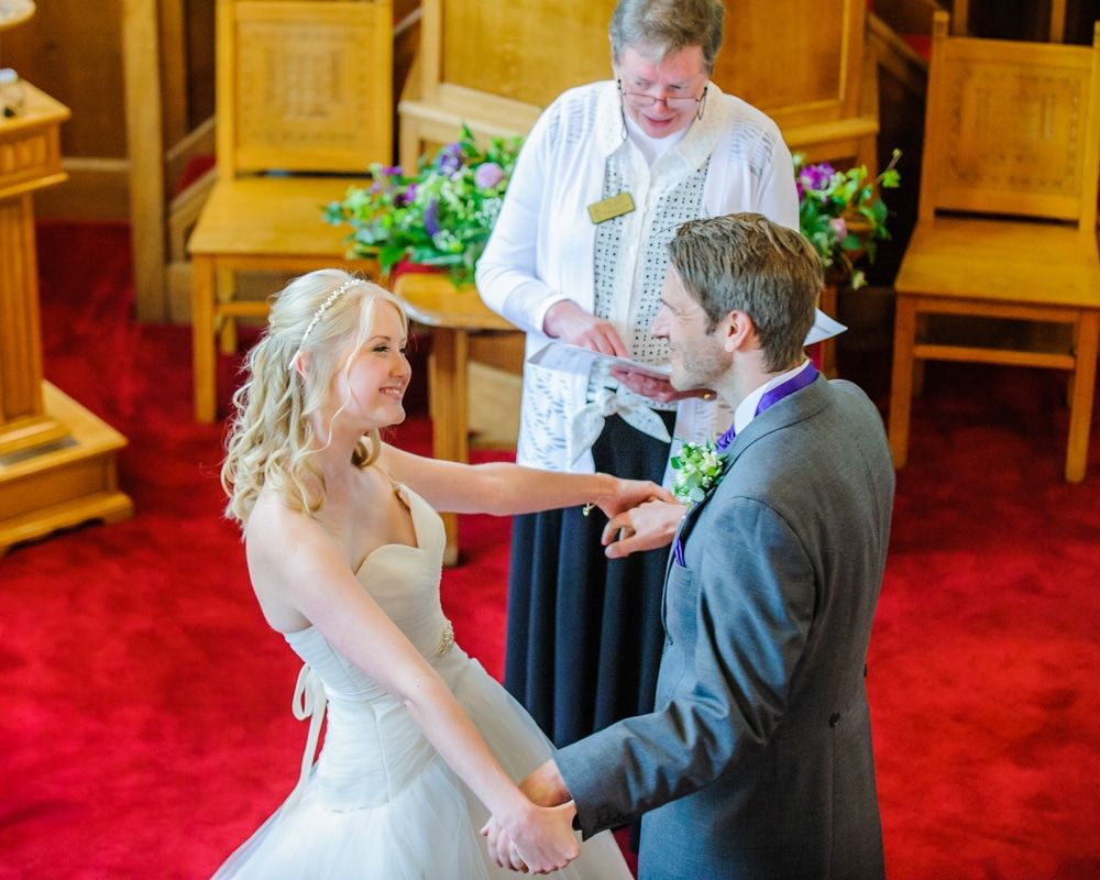 About to kiss, Maynard wedding, Sheffield photographers