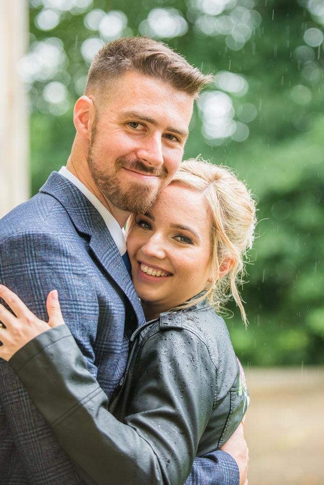 Snuggles,  wedding photographers Carlisle register office elopement wedding Lake District