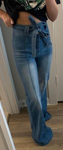 Boutique Jeans